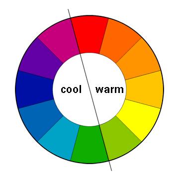 joyful-warm-cool-colors-lbPkJ